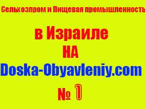 Сельхозпром, пищевая промышленность, на doska-obyavleniy.com картинка для тех у кого нет своей картинки скачайте и пользуйтесь!..