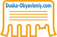 Doska-Obyavleniy.com