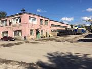 Продажа складов Москва
