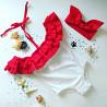 Одежда для девочек Ход-Хашарон