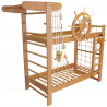 Детская мебель Ашкелон