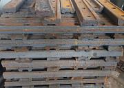 Авиастроение / судостроение / железнодорожное оборудование Муром