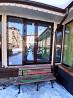 Окна / двери / балконы Краснодар